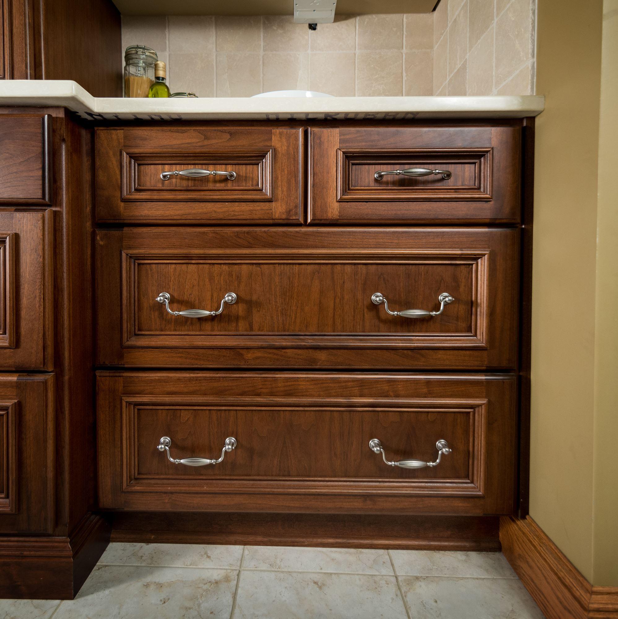 Ana White Kitchen Cabinet Sink Base Full Overlay Face Frame Diy Home Bathroom Sink Cabinets