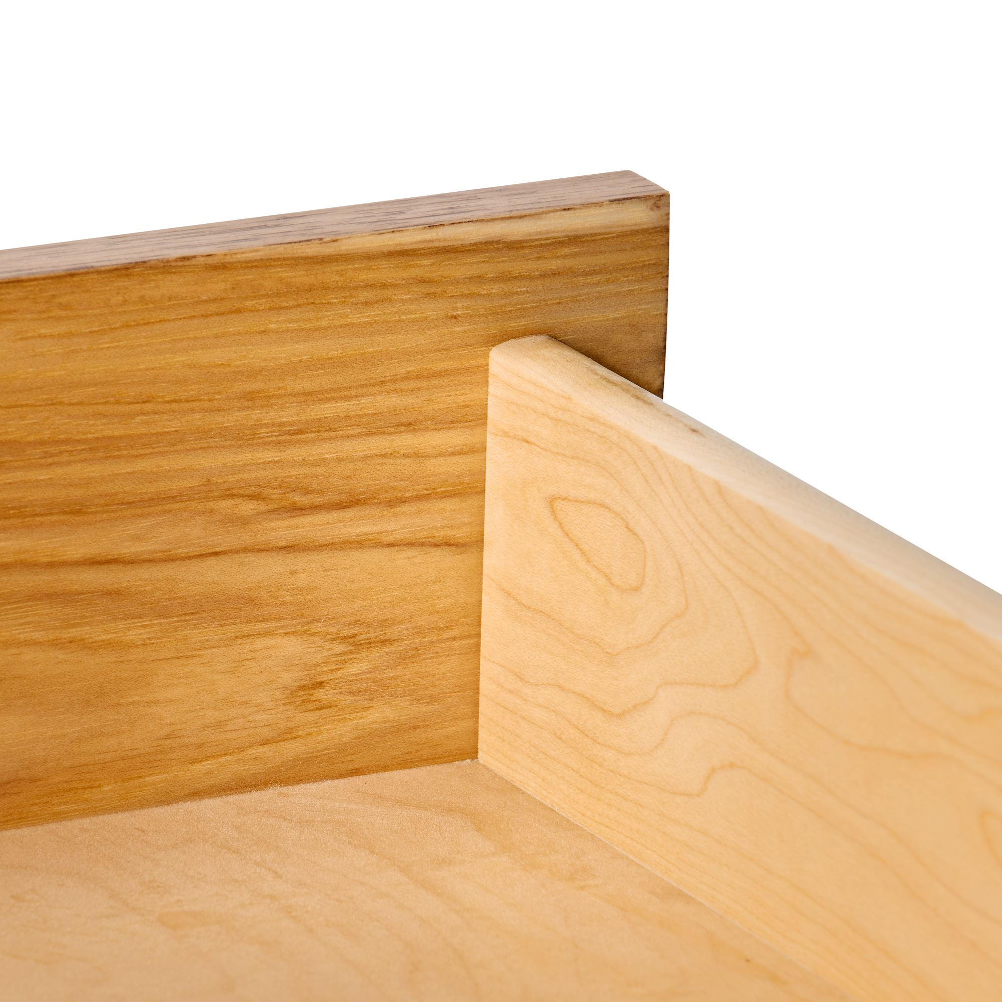 click drawer solutions dovetail hall drawers article fullsize manufacturing for