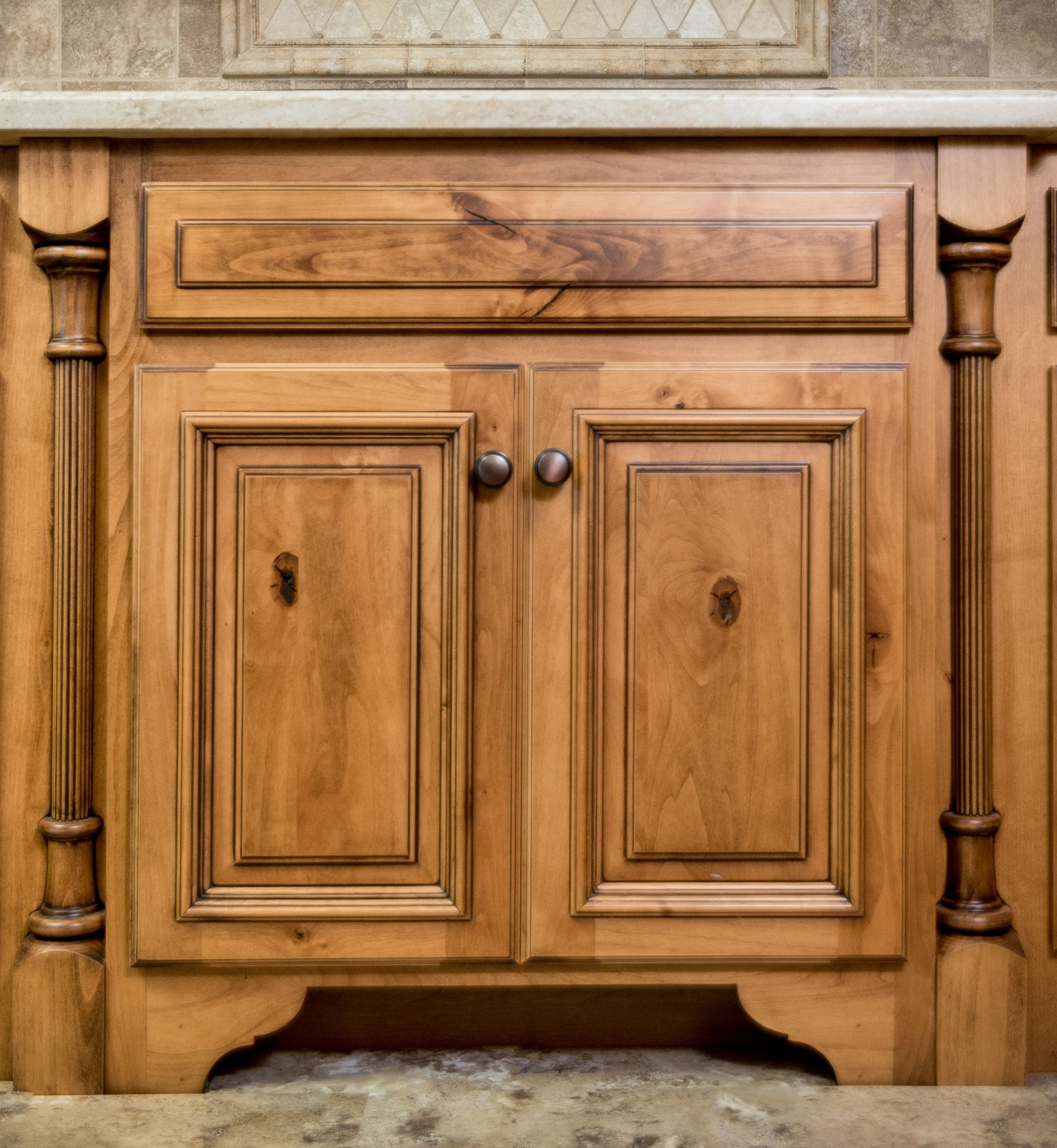 Overlay Kitchen Cabinet Doors: Overlay Door & Overlay Door Hinges