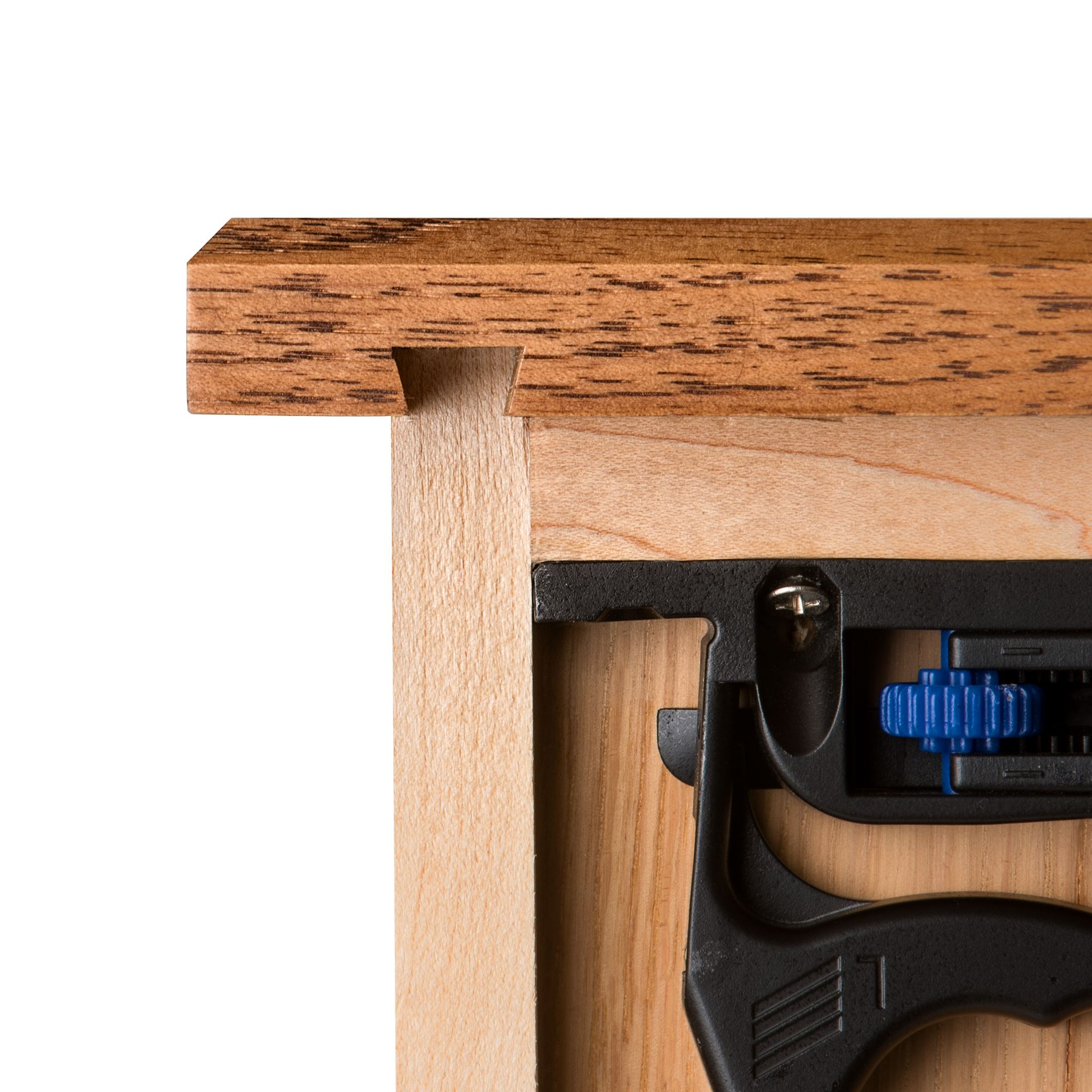 Wonderful image of Drawer Construction with #103977 color and 2000x1999 pixels