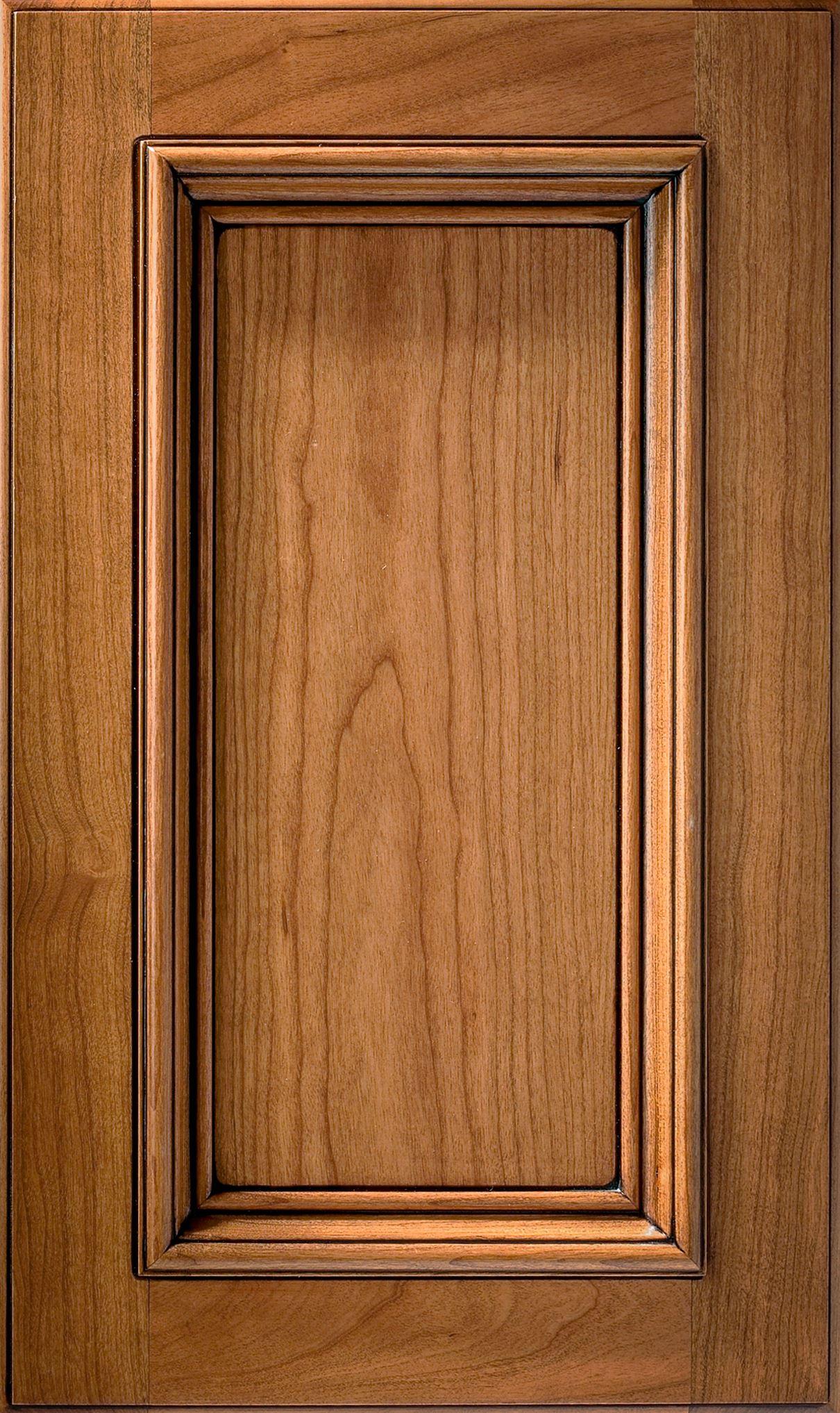 Victorian series doors drawer styles cabinets for Victorian door styles