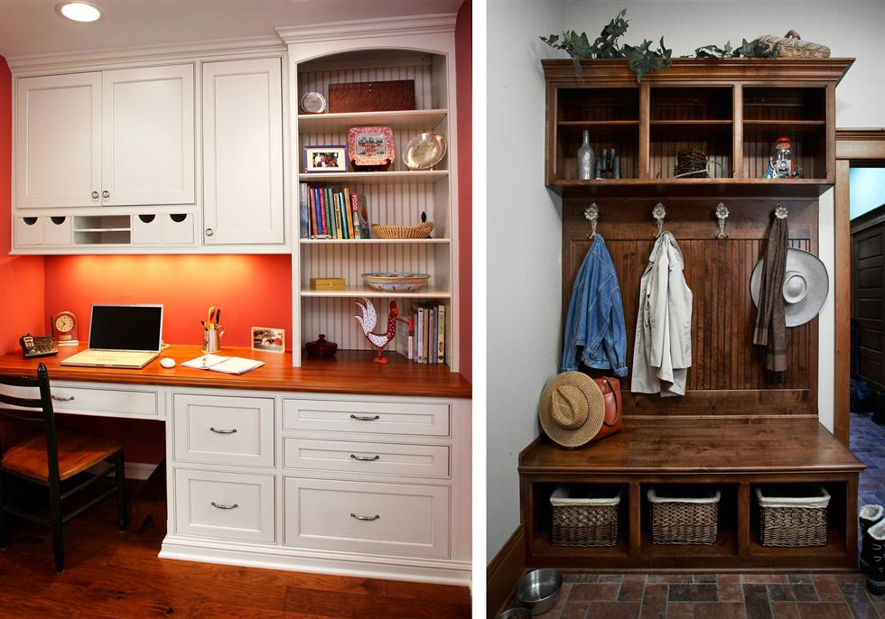 Custom Desk and Entry Storage.jpg