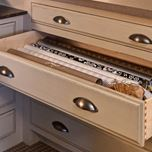 Long drawer