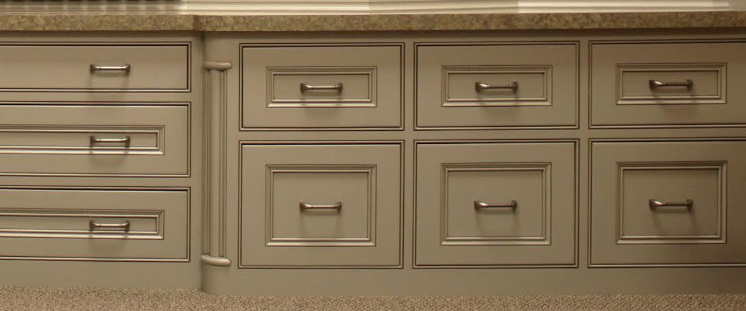 full overlay cabinets overlays and insets styling custom wood products 15668