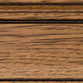 Hickory / Fruitwood / Brown