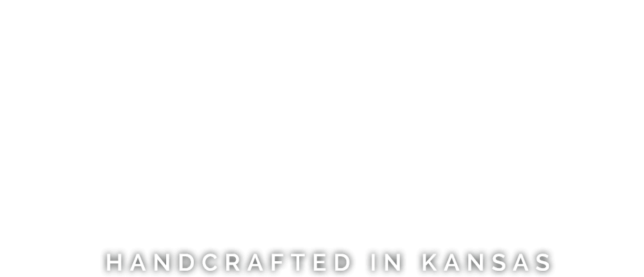 Custom Wood Products, Handcrafted in Kansas